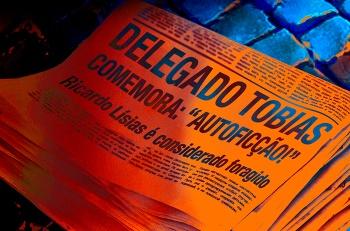 20.DelegadoTobiasFoto2