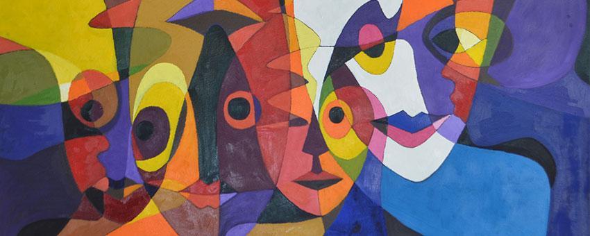 ancestral-masks