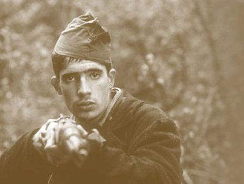 soldados-de-salamina David Trueba 2
