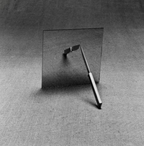 Equilibrium - Tim Head - 1975