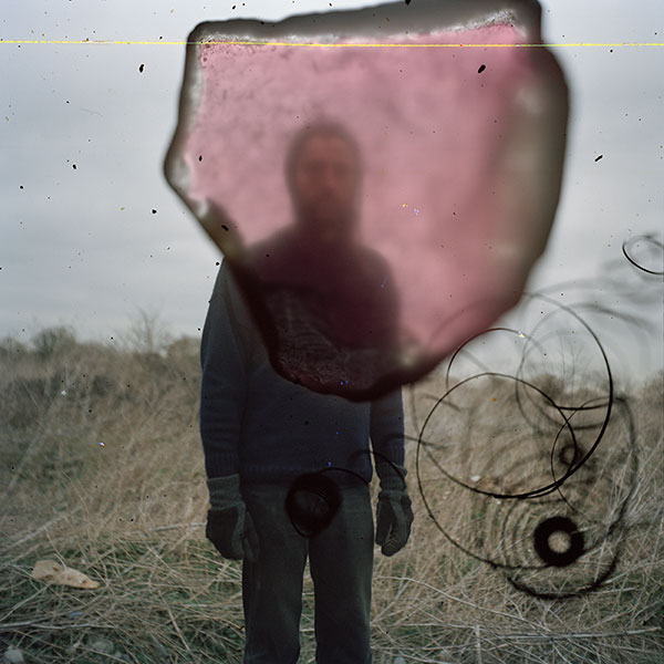stephen Gill (2)